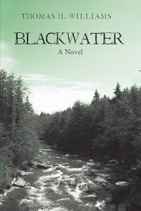 Cover Blackwater