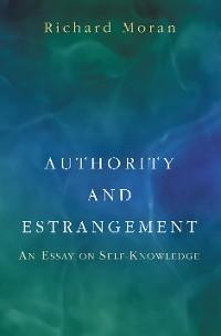 Cover Authority and Estrangement