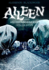 Cover Aileen