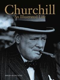 Cover Churchill
