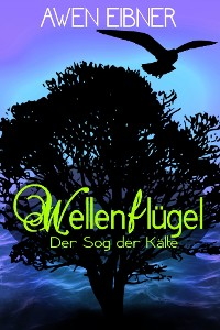 Cover Wellenflügel 2
