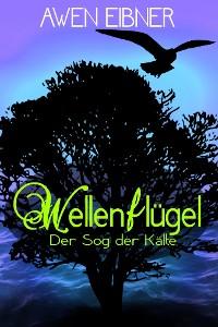 Cover Wellenflügel 2