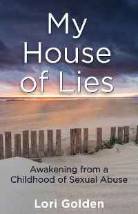 Cover My House of Lies