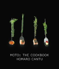 Cover Moto