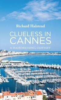 Cover Clueless in Cannes