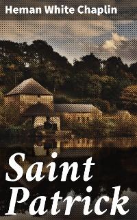 Cover Saint Patrick