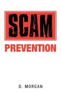 Cover Scam Prevention
