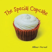 Cover The Special Cupcake