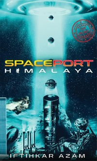 Cover Spaceport Himalaya