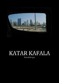 Cover Katar Kafala