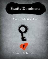 Cover Sanfte Dominanz