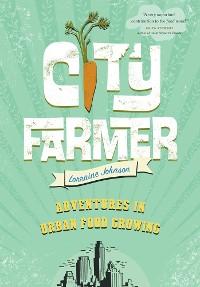 Cover City Farmer