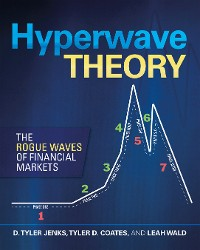 Cover Hyperwave Theory