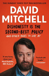 Cover Dishonesty is the Second-Best Policy