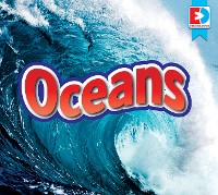 Cover Oceans