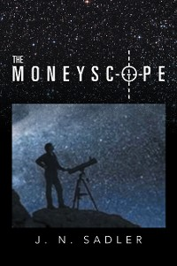 Cover The Moneyscope