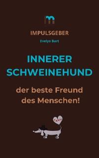 Cover Innerer Schweinehund