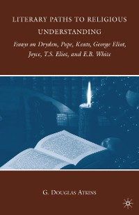 Cover Literary Paths to Religious Understanding