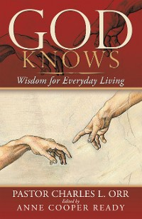 Cover God Knows