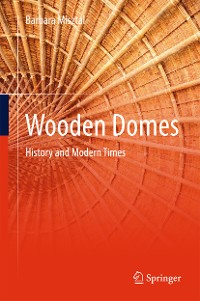 Cover Wooden Domes