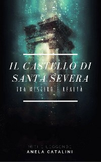 Cover Il castello di Santa Severa