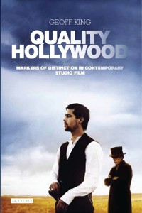 Cover Quality Hollywood