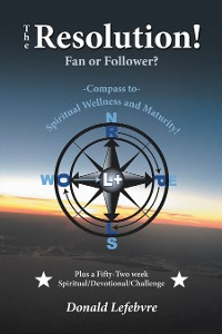 Cover The Resolution! Fan or Follower?