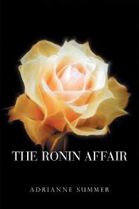 Cover The Ronin Affair