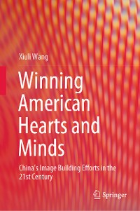 Cover Winning American Hearts and Minds