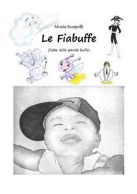 Cover Le Fiabuffe