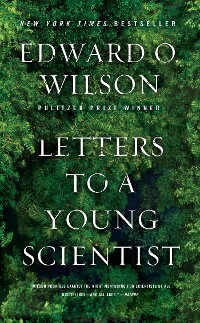 Cover Letters to a Young Scientist