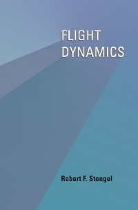 Cover Flight Dynamics