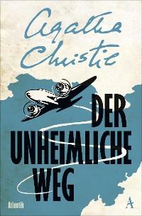 Cover Der unheimliche Weg