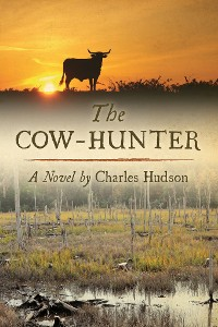 Cover The Cow-Hunter