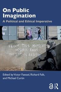 Cover On Public Imagination
