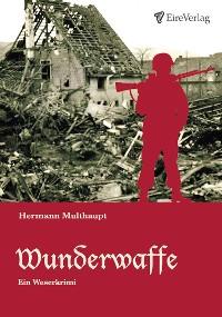 Cover Wunderwaffe