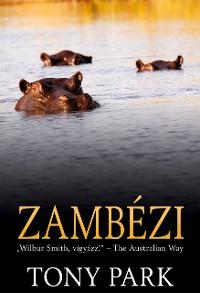 Cover Zambézi
