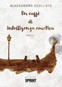 Cover Un caffè di intelligenza emotiva