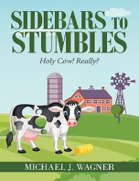 Cover Sidebars to Stumbles: Holy Cow! Really?