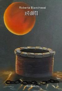 Cover Astaroth