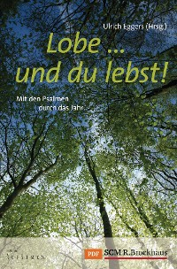 Cover Lobe ... und du lebst!