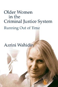 Cover Older Women in the Criminal Justice System