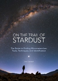 Cover On the Trail of Stardust