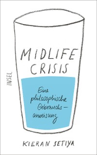 Cover Midlife-Crisis