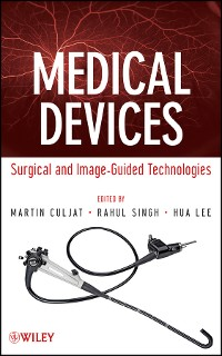 Cover Medical Devices