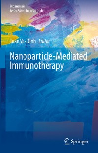 Cover Nanoparticle-Mediated Immunotherapy