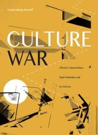 Cover Culture War