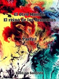 Cover El Otro Mundo