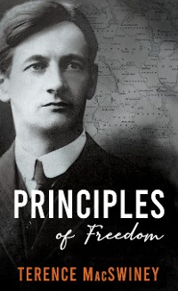 Cover Principles of Freedom