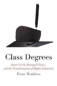Cover Class Degrees